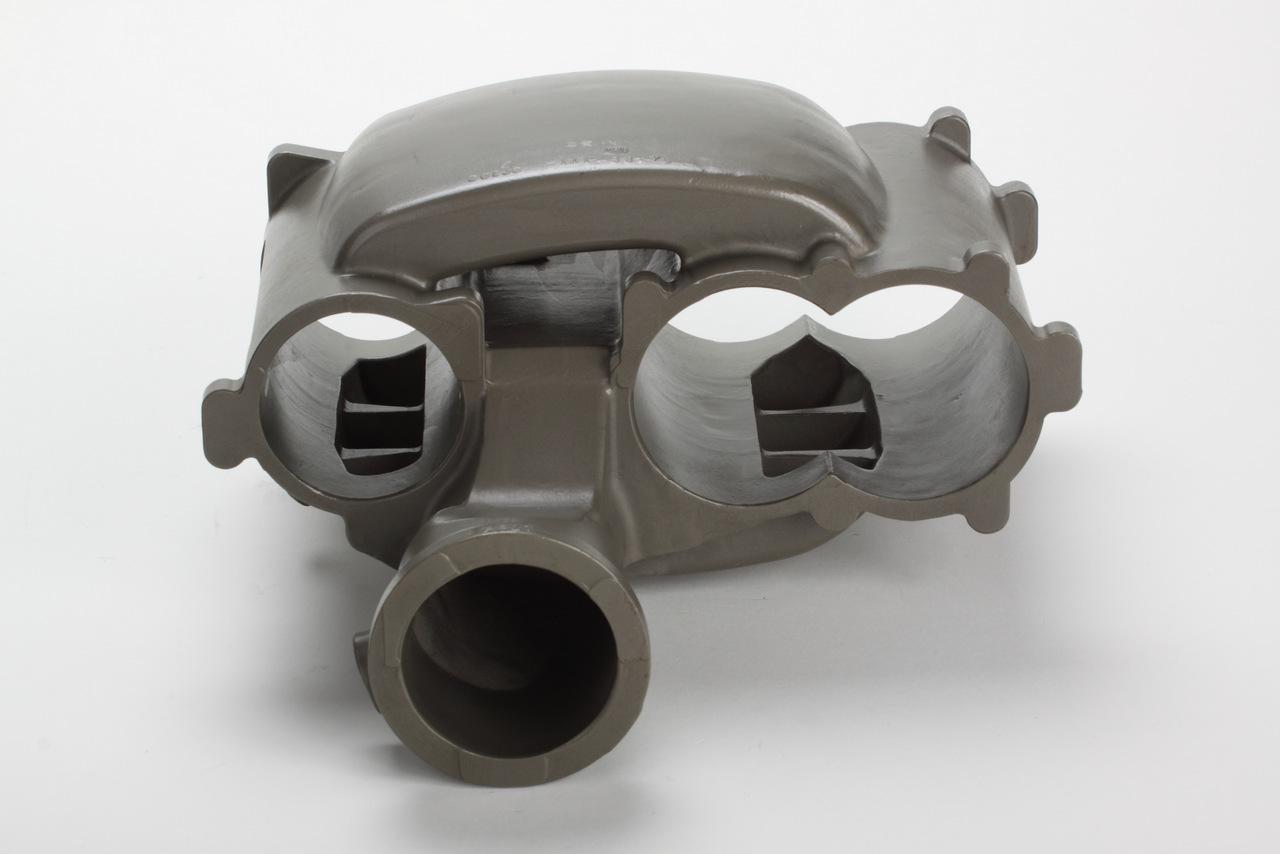 mcprod566