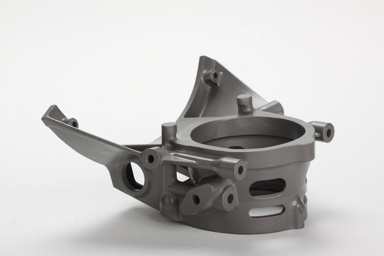 air melt cast alloys 187 miller castings