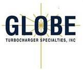 globeturbocharger